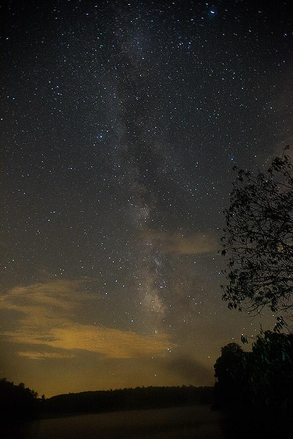 081515pod_MilkyWay_D