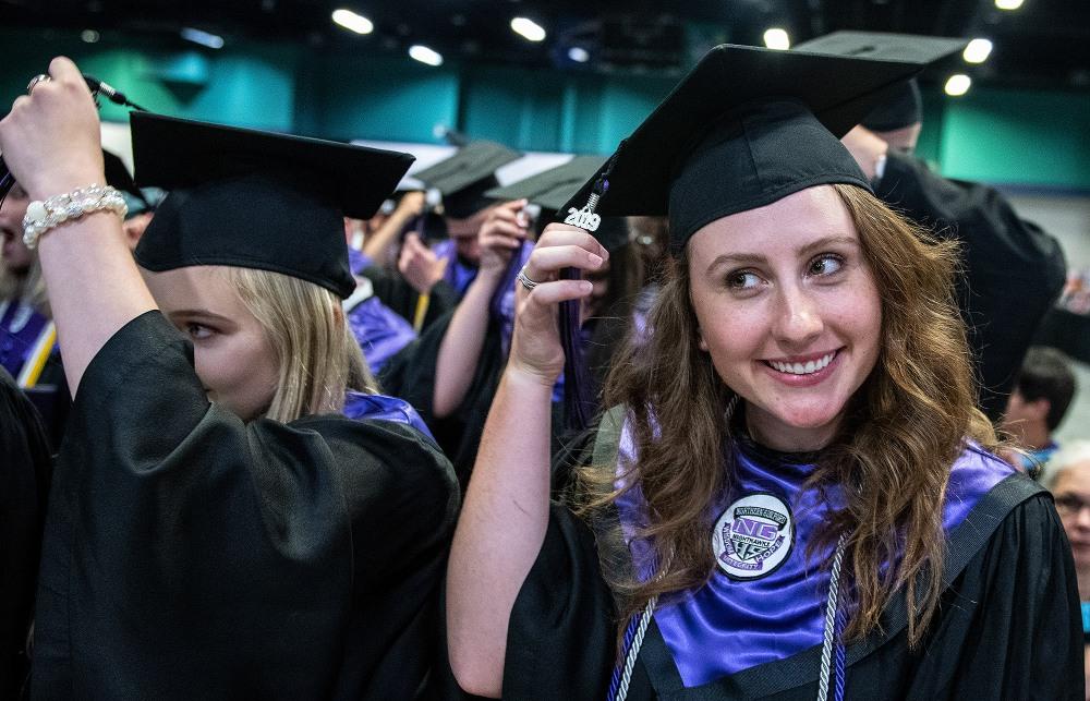 201906xxg_nws_graduation_Northern Guilford