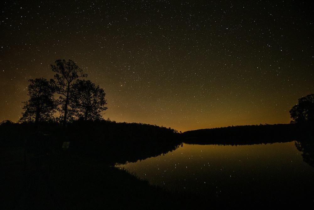 051520podStars