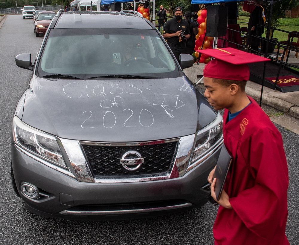 20200616g_nws_graduation_southern