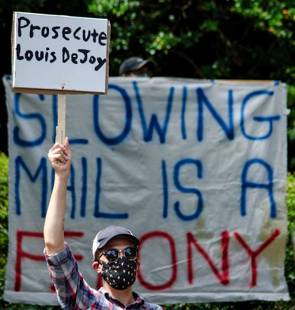 081720-gnr-nws-protest